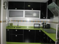 Muebles de cocina dacal s.coop. - foto 26