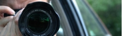 Aportamos pruebas con informes, documentación fotografías y videos.
