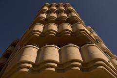 Construcciones palomo torrijos