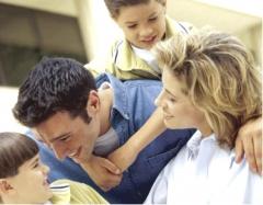 Infidelidad conyugal. búsqueda de bienes en separaciones y divorcios. custodia y trato incorrecto a los ...