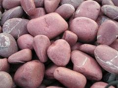 Piedra rojo alicante blanco macael rosa valencia