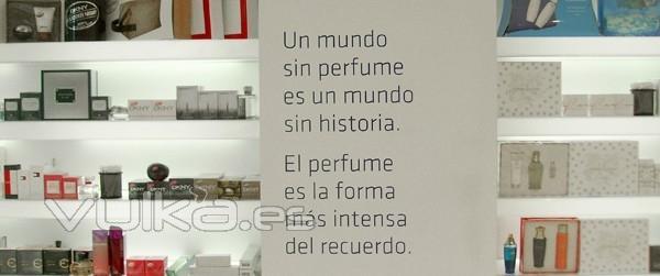 Estudio Sergio Castro