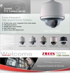 Zuden seguridad: alarmas contra incendio, alarmas contra robo, alarmas residencales y comerciales,central de ...