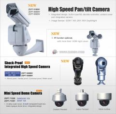 Zuden - fabricante profesional de seguridad alarmas,alarma gsm,alarmas de intrusi�n,gsm autom�vil alarma,sistemas ...
