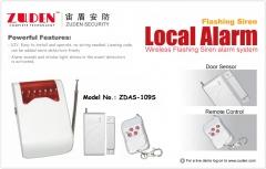 Zuden - fabricante profesional de seguridad alarmas,alarma gsm,alarmas de intrusión,gsm automóvil alarma,sistemas ...