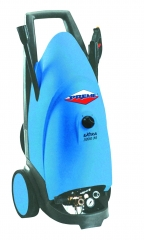 Hidrolimpiadora preme pf150 mts 150 bar 600 litros/hora monof�sica