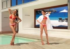 Bikinis hjtempest