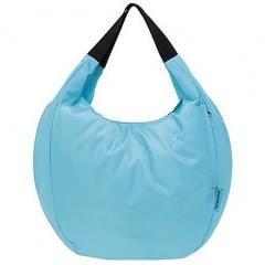 Reisenthel - mini maxi ladyshopper turquoise