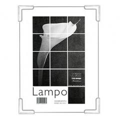 Marco lampo 15x20