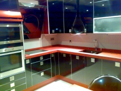 Muebles de cocina dacal s.coop. - foto 20