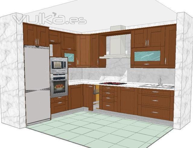muebles armarios muebles de decoración tableros muebles de diseño