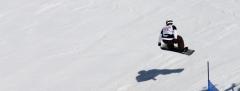 Murcia snowboard & ski _ asoc. de deportes de invierno - foto 12