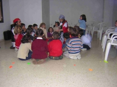 Fiestas infantiles �a divertirse! - foto 3