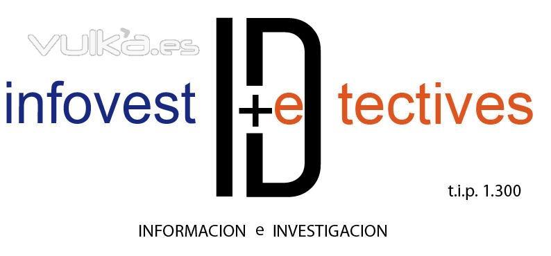 INFOVEST Informacion e Investigacion