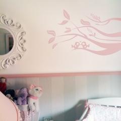 Vinilos decorativos decoracion habitaciones infantiles