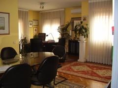 Despacho Ignacio Andarias
