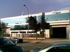 Ferri s.l. - foto 6