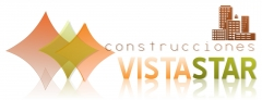 Construcciones y reformas vistastar.rmd s.l. - foto 14