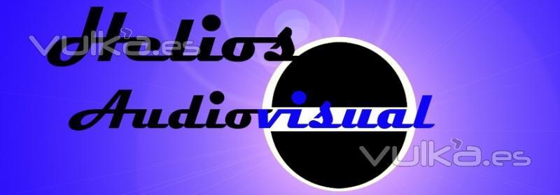 Helios Audiovisual