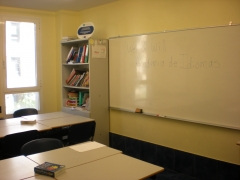 Well and will academia de idiomas - foto 6