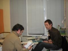 Well and will academia de idiomas - foto 5
