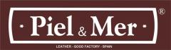 Logo - factory