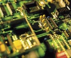 Servicios informáticos, instalacion y reaparación