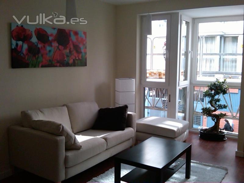 Foto pisos en madrid - Alquiler piso humanes de madrid ...