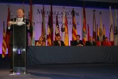 Escuela balear de protocolo y relaciones institucionales - foto 3
