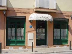 Cambalache - foto 18