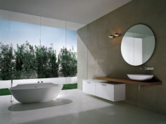 My italian bathroom