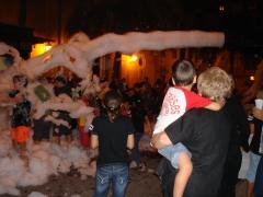 los ca�ones mas potentes, fiestadelaespuma.net 649256836