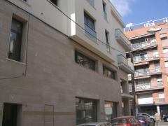 Vilanova i La Geltrú local obra nueva centro por 339.000.EUR