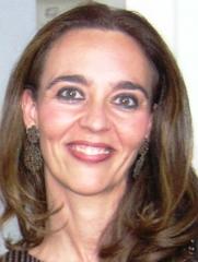 Foto 7 tercera edad en Murcia - Psicóloga Humanista. Gestalt. Pnl. Coaching. Análisis Transaccional. Hipnosis. Reiki.