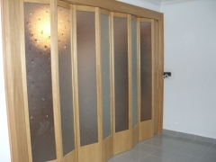 Puerta libro,v, cerrada,rf.753