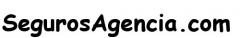 Agencia de seguros de helvetia seguros - foto 17