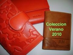 Coleccion verano - 2010