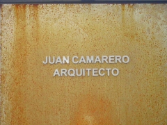Foto 324 asesores empresas - Juan Camarero - Arquitecto