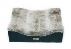 Prima sceltia cushion top guau www.topguau.com