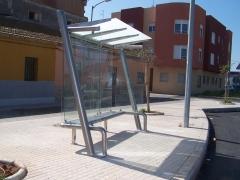 Barandillas metalicas  - Foto 3