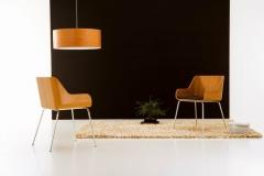 Mobles rafel - foto 21