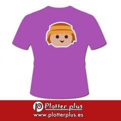 ¡¡camisetas divertidas por 11,60 euros!!