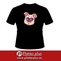 ��camisetas divertidas por 11,60 euros!!