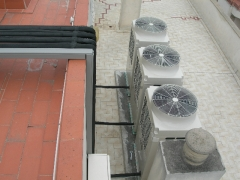 Aero clima reus s.l. - foto 16