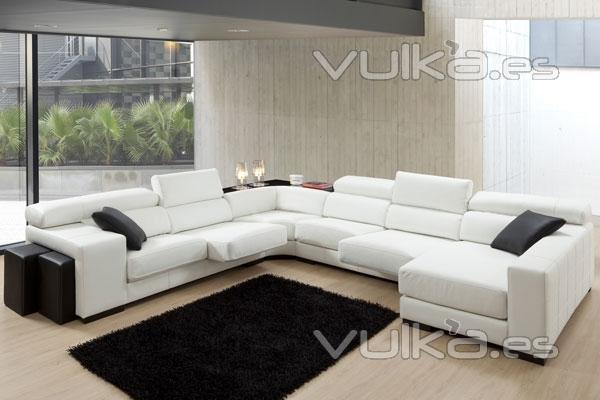 Muebles y tapizados rosman - Tapizados para muebles ...