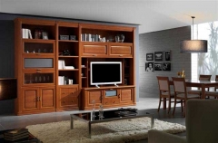 Muebles y tapizados rosman - foto 26