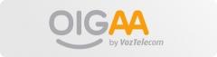 Todas las comunicaciones de su empresa, por sólo 29eur/mes/puesto + iva, el servicio todo en uno más completo y ...