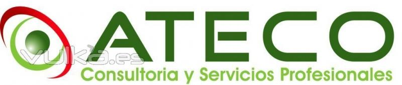 ATECO-CPC CONSULTORÍA Y SERVICIOS PROFESIONALES