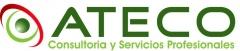 ATECO-CPC CONSULTOR�A Y SERVICIOS PROFESIONALES