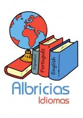 Traducci�n, interpretaci�n, revisi�n ortotipogr�fica, clases de idiomas